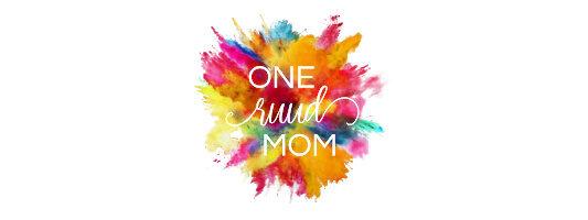 One Ruud Mom